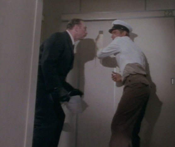 File:Gestapo fight.jpg