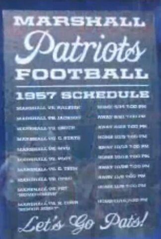 File:Marshall Patriots.JPG