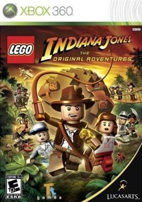 File:Legoindycover2.jpg