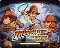 Thumbnail for version as of 18:50, November 29, 2011