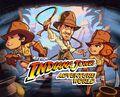Thumbnail for version as of 22:04, November 29, 2011