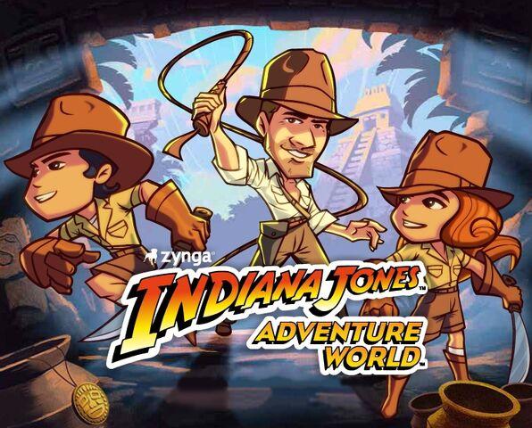 Berkas:AdventureWorld.jpg
