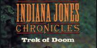 Trek of Doom
