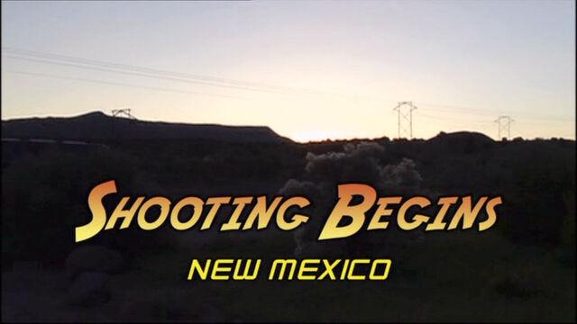 File:Shooting Begins.jpg