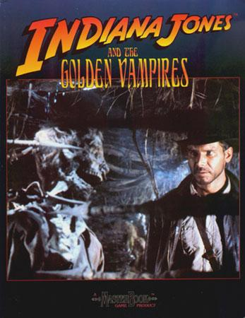 File:Indy GoldVampire.jpg