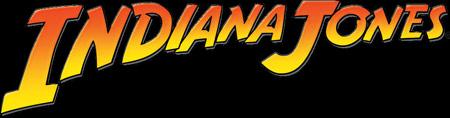 File:IJ logo2.jpg