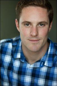 Ryan Shibley