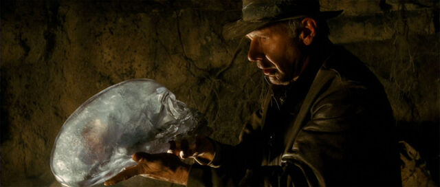 File:Crystal skull (2).jpg