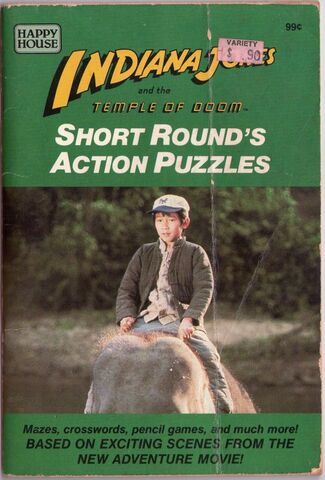 File:TOD Short Round's Action Puzzles.jpg