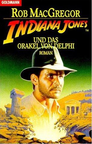 ファイル:IndianaJonesUndDasOrakelVonDelphi.jpg