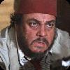 ファイル:SallahCrusadeportal.png