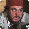 Berkas:SallahCrusadeportal.png