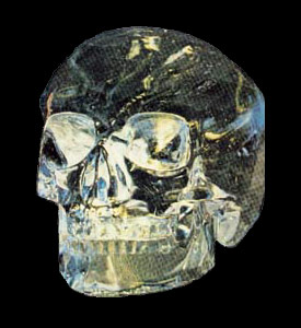 File:Real Crystal Skull.jpg