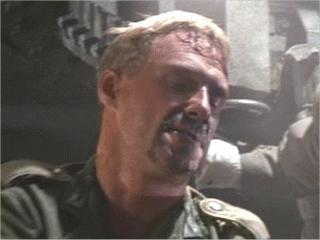 Berkas:Tip Tipping as second Tank crewmember.jpg
