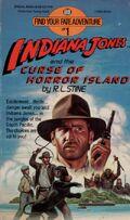 IndianaJonesAndTheCurseOfHorrorIsland