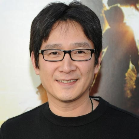 jonathan ke quan now