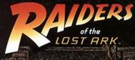 File:Raiders Mini.jpg