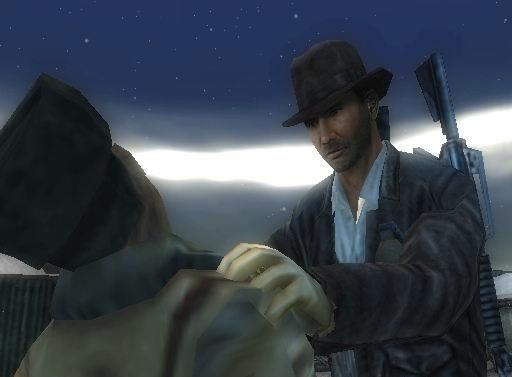 File:Mercenaries Indiana Jones Skin Cheat Code.jpg