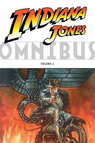 File:Omnibus2.jpg