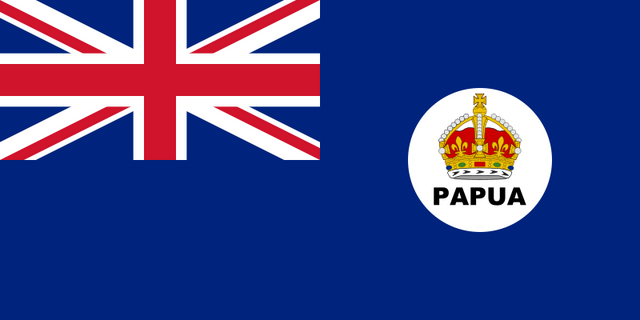 File:800px-Flag of the Territory of Papua svg.png
