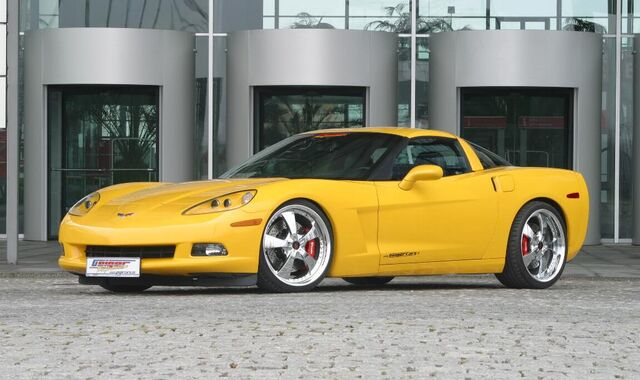 File:Chevrolet-corvette-c6.jpg