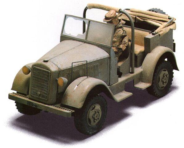 File:TroopCar model.jpg
