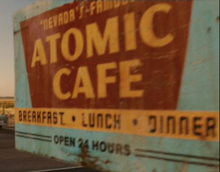 File:Atomc.png