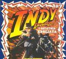 Indiana Jones i ostatnia krucjata (gra)