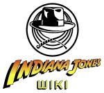 File:IJWiki.png