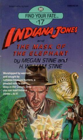 File:IndianaJonesAndTheMaskOfTheElephant.jpg