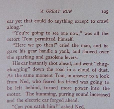File:Page 125.jpg