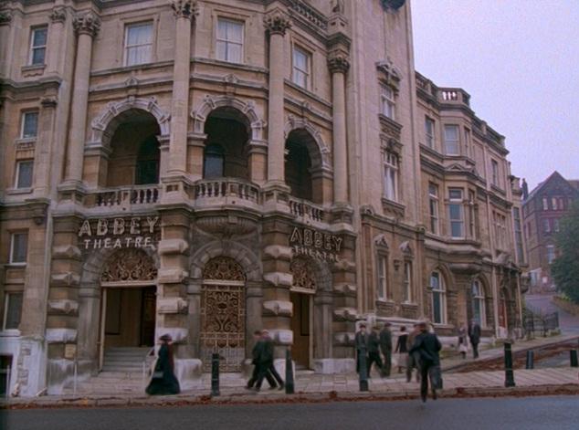 File:Abbey Theatre.jpg