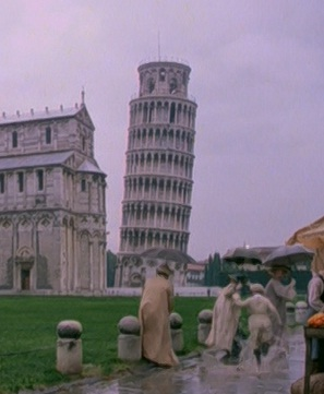 File:Leaning Tower.jpg