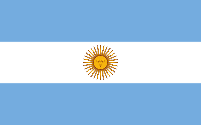 File:Flag of Argentina svg.png