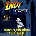 Thumbnail for version as of 21:52, September 19, 2011