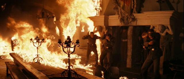 ファイル:Fire.jpg