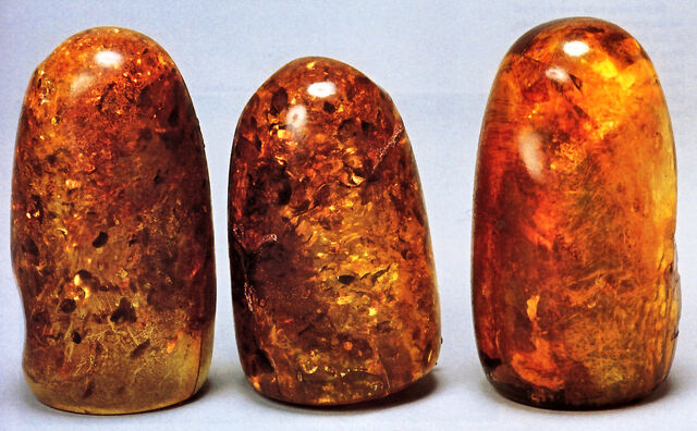File:Sankara Stones.jpg
