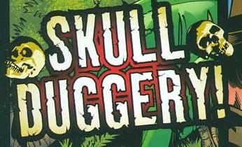 File:SkullDuggeryTitle.jpg