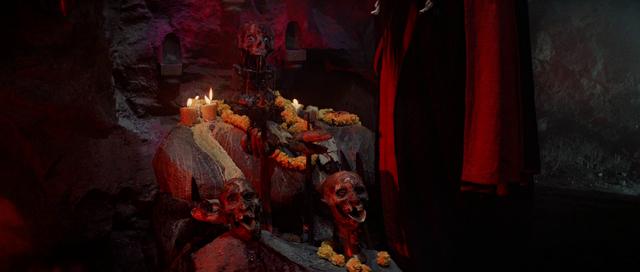 File:Kali blood fountain.png