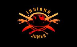 Indiana Jones Logo2