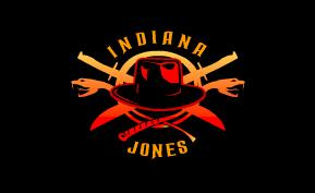 Archivo:Indiana Jones Logo2.jpg