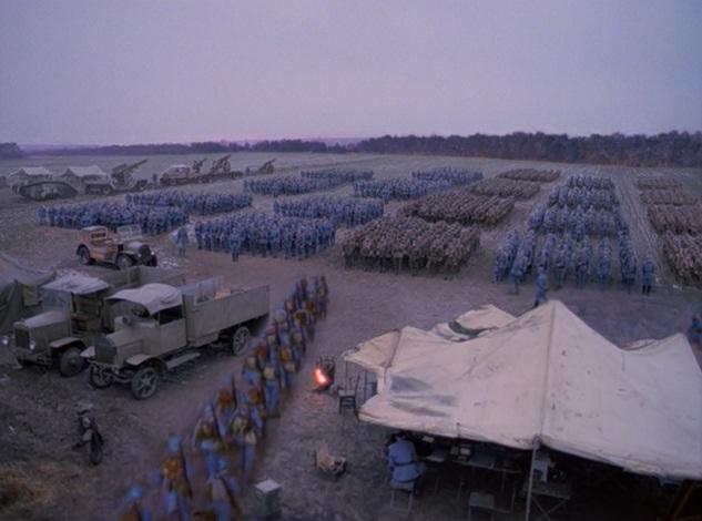 File:Belgian-French Army.jpg