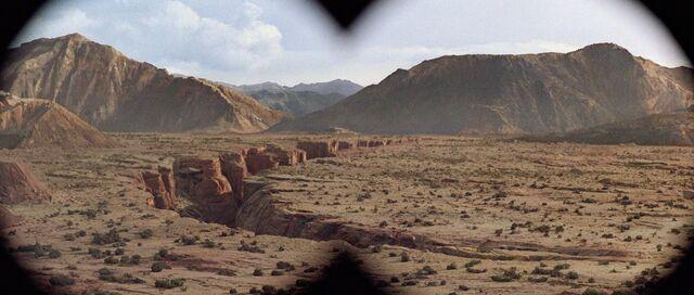 File:Canyon.jpg