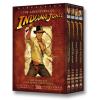 File:DVDs.png
