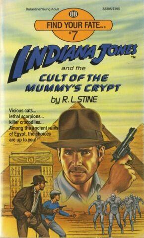 File:IndianaJonesAndTheCultOfTheMummysCrypt.jpg