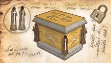 File:Cipherbox.jpg