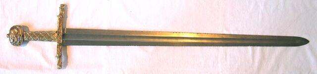 File:Grail knight's sword.jpg