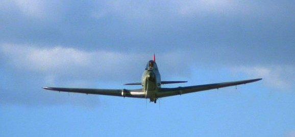 File:Nazi fighter1.jpg
