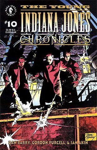 File:YoungIndianaJonesComic10.jpg