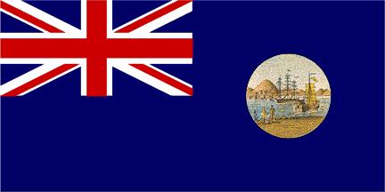 File:Flag of Hong Kong 1910.png